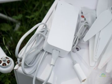 Xiaomi Mi Drone produkt (4)