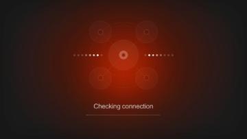 Xiaomi MiDrone android aplikace (14)