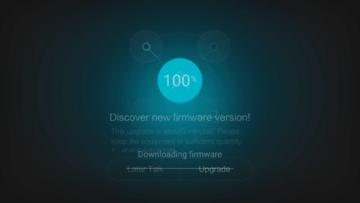 Xiaomi MiDrone android aplikace (17)