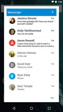android-nougat-aplikace