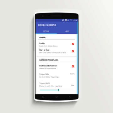 aplikace-android-svet-androida