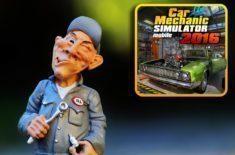 car_mechanic_simulator_2016_ico