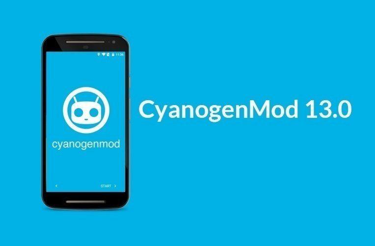 cyanogenmod13_ico