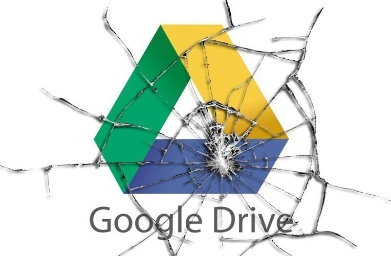 disk_google_problemy_ico