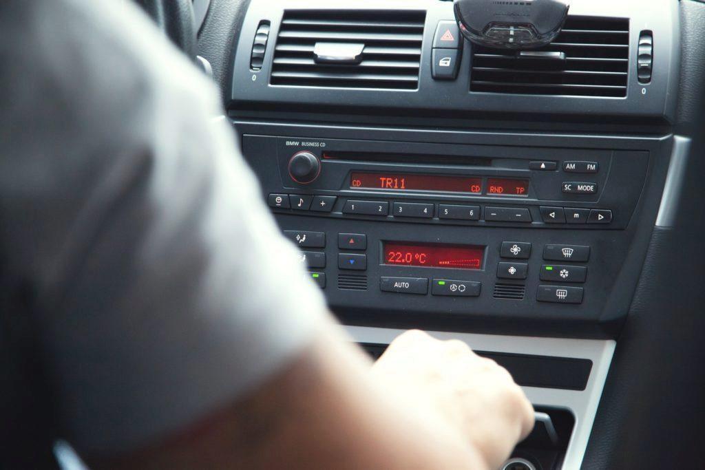 S Waze si sice nevyděláte, ale nebudete v autě sami