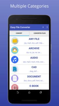 easy-file-converter