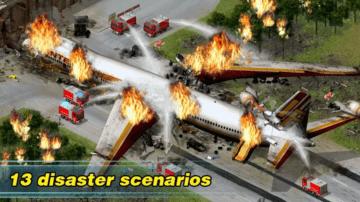 13 katastrofických scénářů