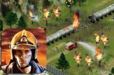 emergency_zadarmo_ico