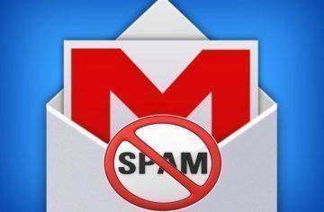 gmail nahled