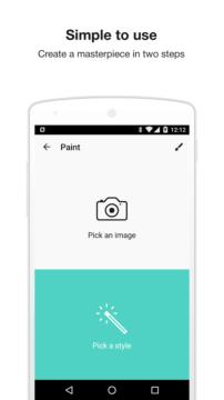 lucid-android-aplikace