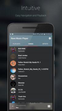 nejnovejsi-aplikace-google-play-svet-androida1