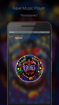 nejnovejsi-aplikace-google-play-svet-androida5