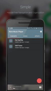 nejnovejsi-aplikace-google-play-svet-androida6