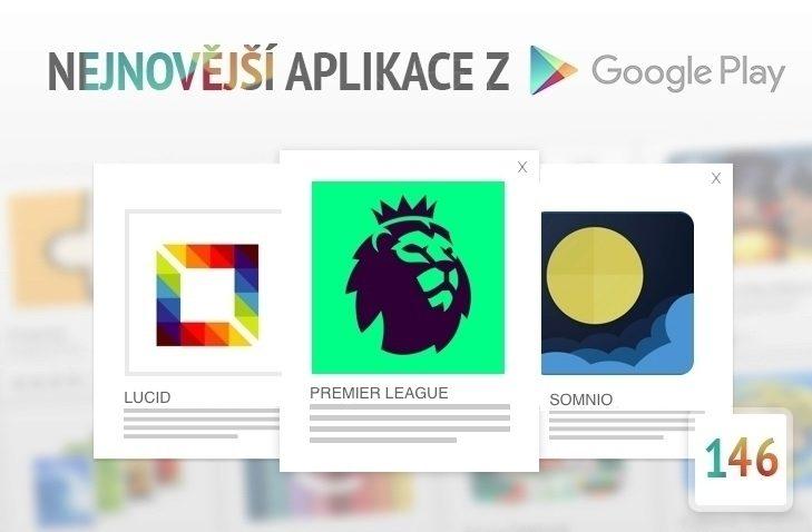 nejnovejsi-aplikace-svet-androida (kopie 2)