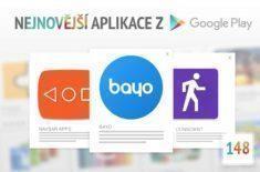 nejnovejsi-aplikace-svet-androida (kopie)