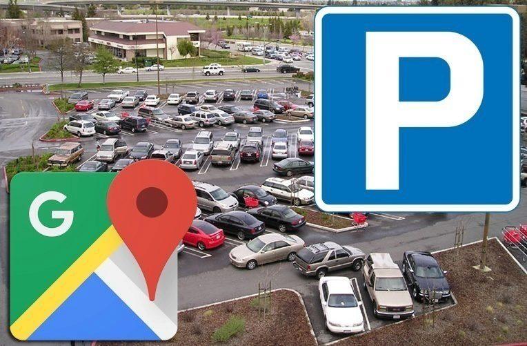 parkovani_mapy_google_ico