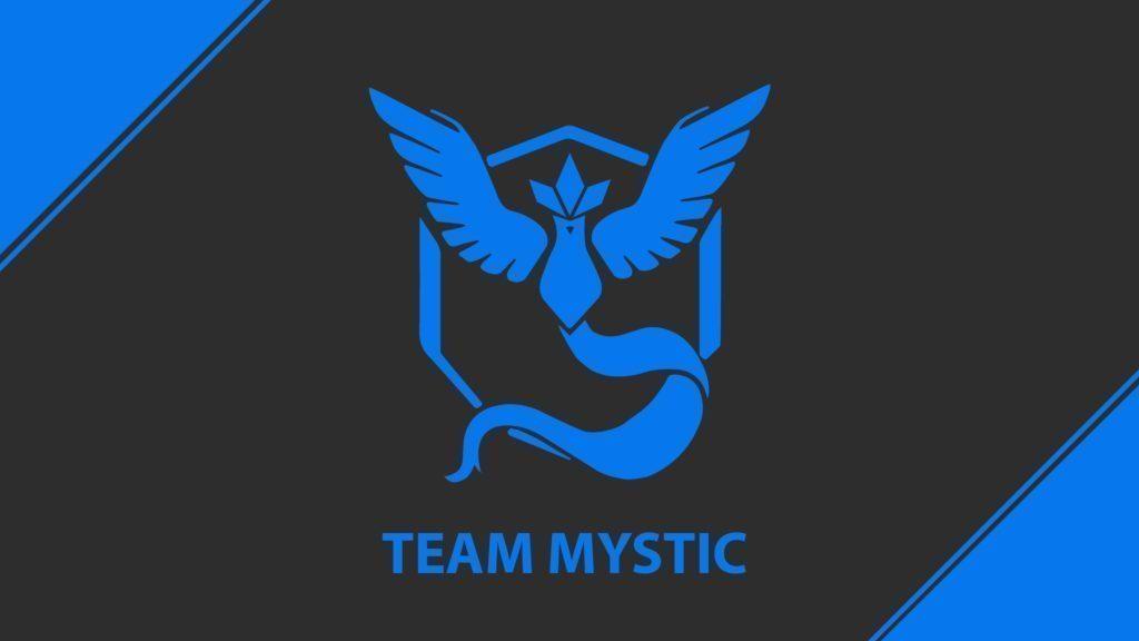 pokemon-go-instinct-valor-mystic-cesko-navod1