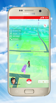 pokemon-go-svet-androida