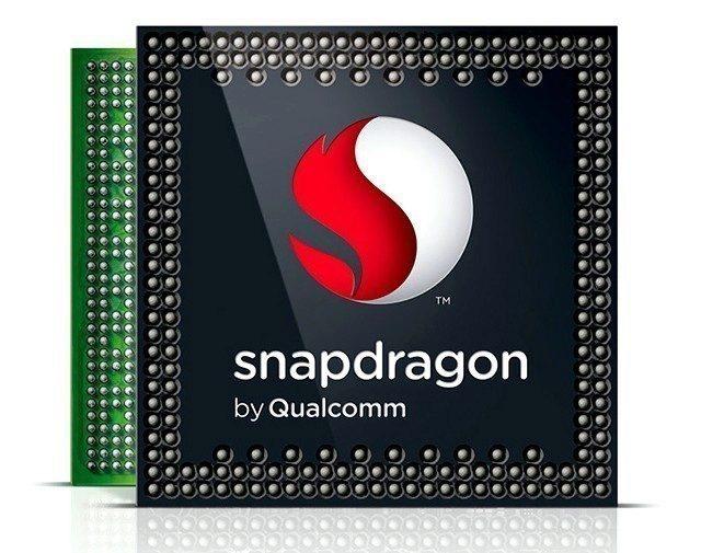 Qualcomm přehazuje míček na výrobce