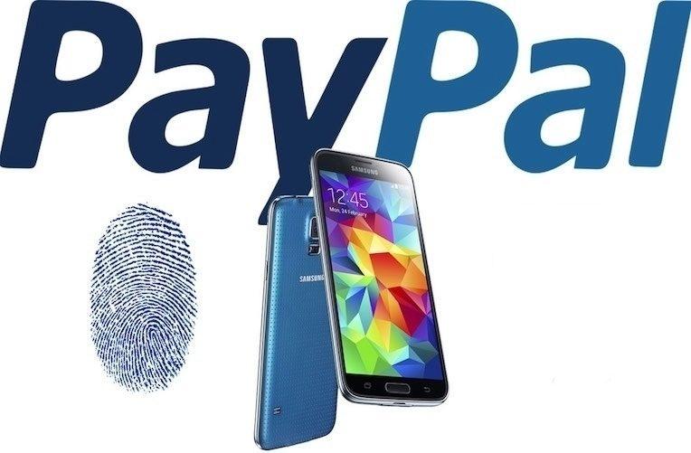 samsung-s5-paypal kopie