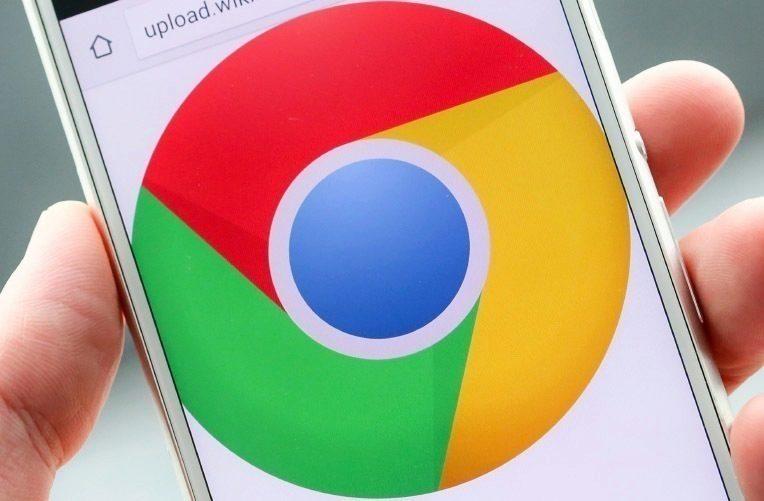 sikovny trik do Google Chrome 2