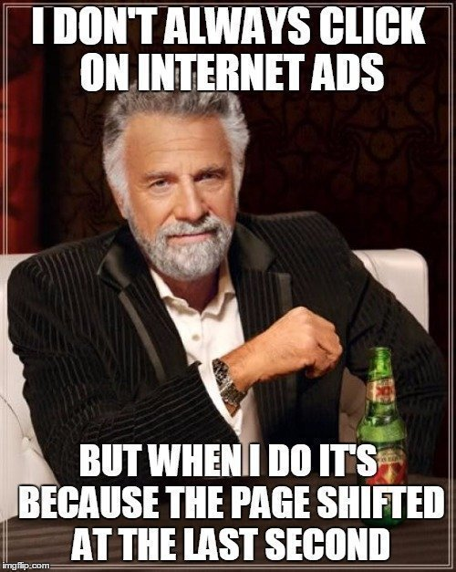 sikovny trik do Google Chrome