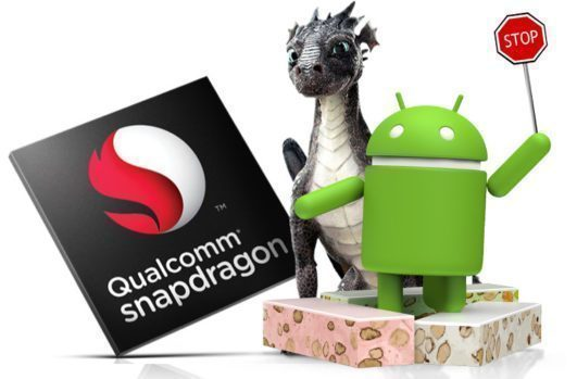 snapdragon_800_stop_ico