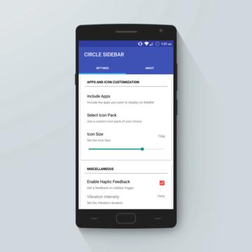 svet-androida-nejnovjsi-aplikace