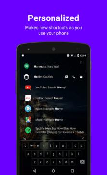 svet-androida-nove-aplikace