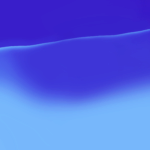 tapety_z_novych_nexusu_02