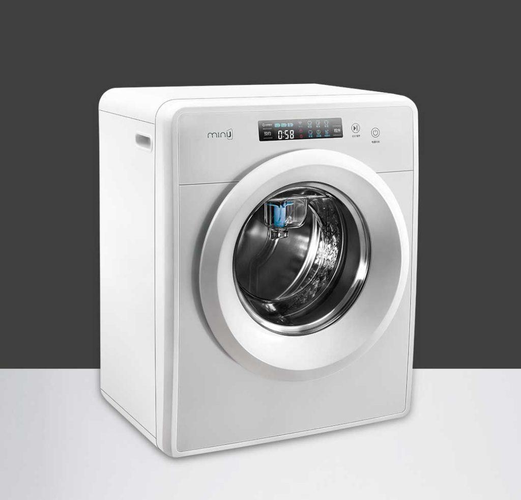 Pračka Xiaomi MiniJ