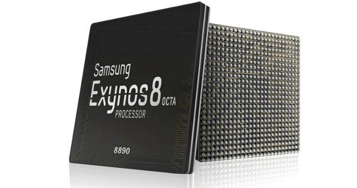 103164033-samsung_exynos_8_octa-1910x1000 antutu
