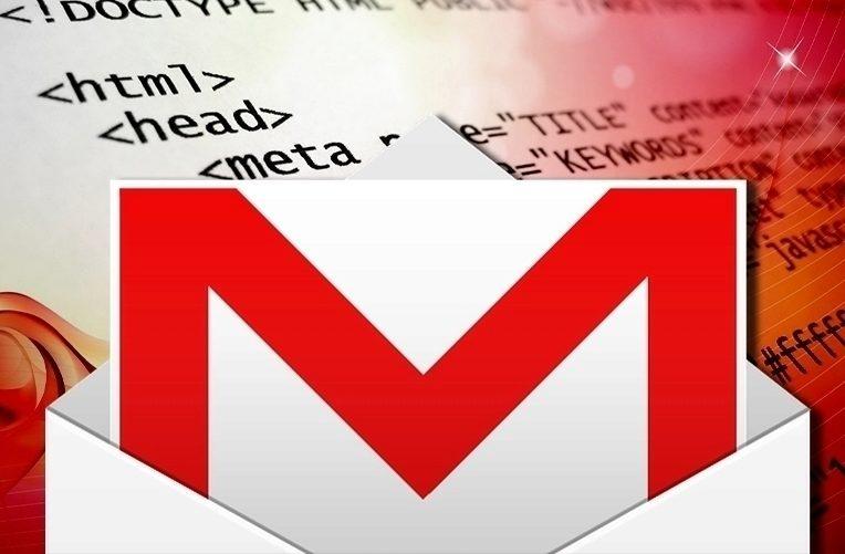 aktualizace-gmailu-nahledak