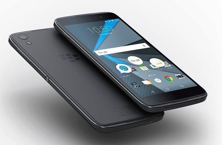 blackberry-dtek-50-bild-05