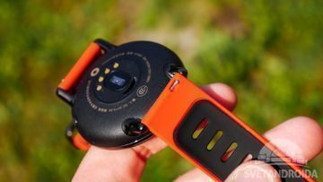 chytre-hodinky-xiaomi-huami-amazfit-konstrukce-pasek-2