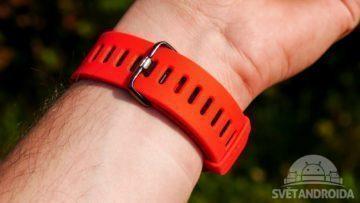 chytre-hodinky-xiaomi-huami-amazfit-konstrukce-pasek