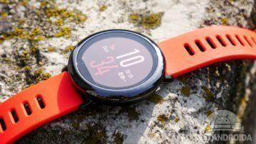 chytre-hodinky-xiaomi-huami-amazfit-konstrukce-predni-strana-2
