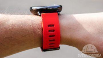 chytre-hodinky-xiaomi-huami-amazfit-konstrukce-z-boku