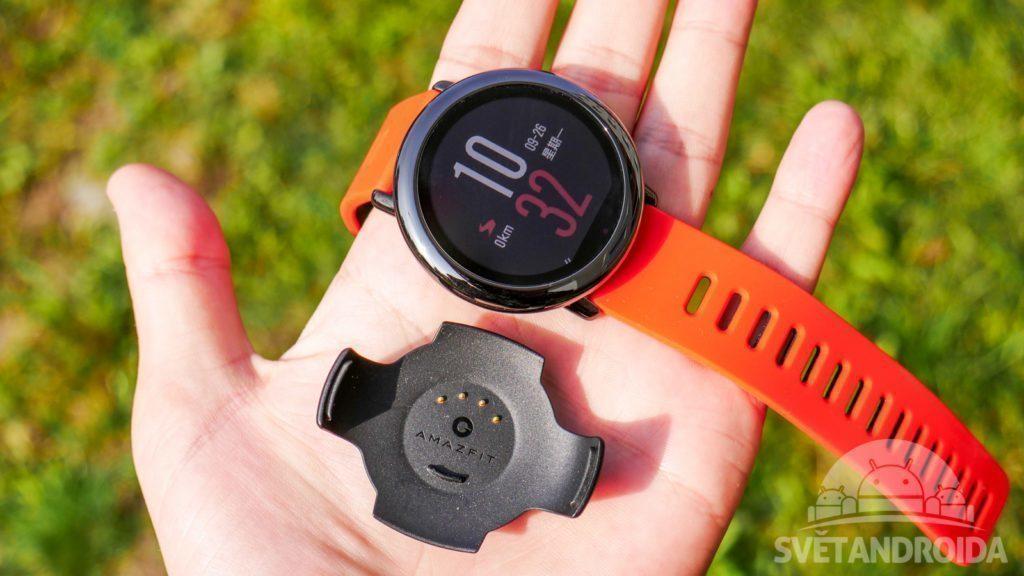 chytre-hodinky-xiaomi-huami-amazfit-nabijeni-dock