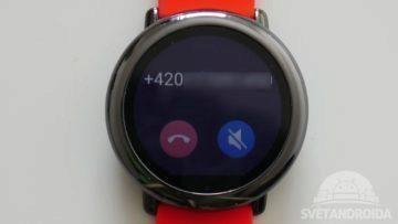 chytre-hodinky-xiaomi-huami-amazfit-notifikace-1