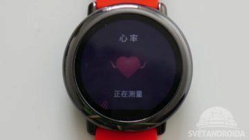chytre-hodinky-xiaomi-huami-amazfit-system-3
