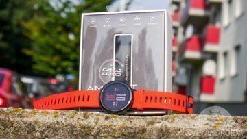 chytre-hodinky-xiaomi-huami-amazfit-obsah-baleni-1