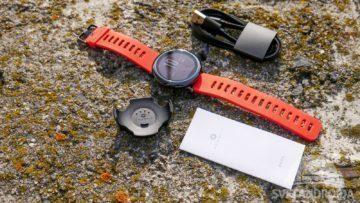 chytre-hodinky-xiaomi-huami-amazfit-obsah-baleni-2