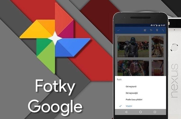 fotky-google-nahledak