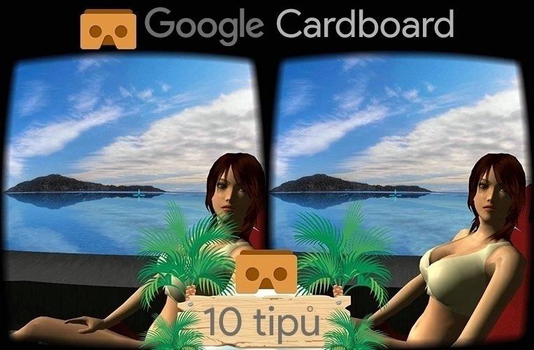 google-cardboard-nahledak