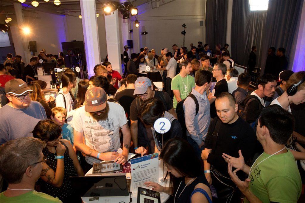 google-indie-games-festival-2