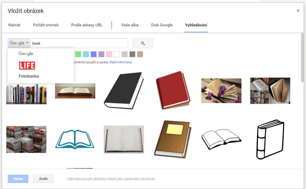 google-doc-obrazky