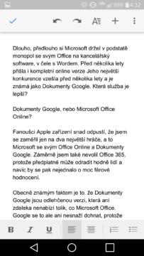 google-dokumenty