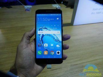 Huawei nova plus-1