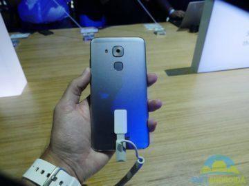 Huawei nova plus-2